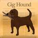 Gig Hound