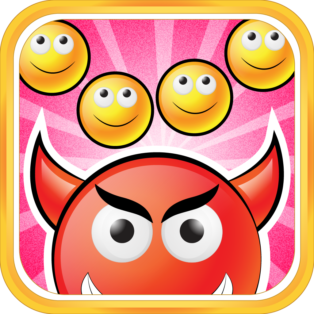 An Emoticon War Free : The Story of Battlefield Space Galaxy