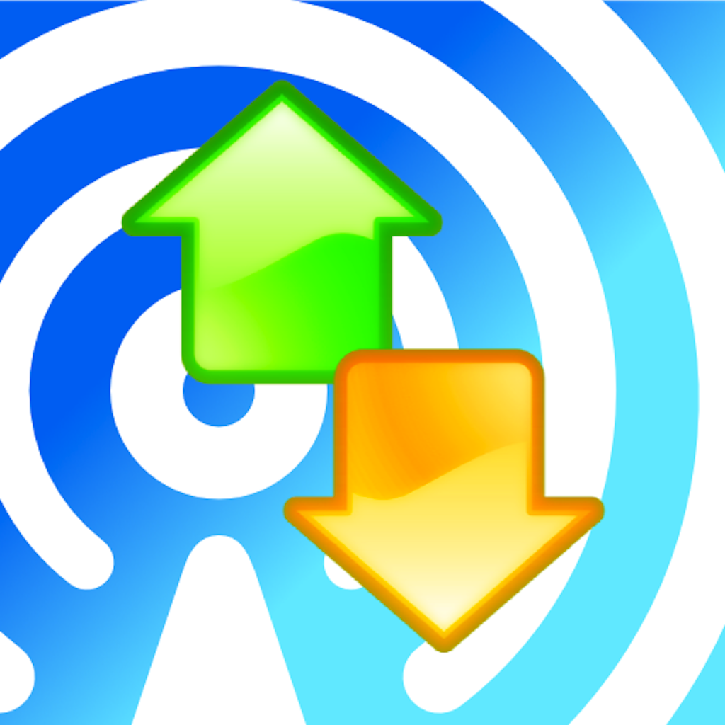 DataMan – Real Time Data Usage Manager