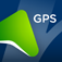 MappyGPS Free - La navigation gratuite par Mappy